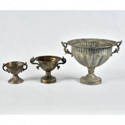 Barok Old Puchar 3 (prawy)...