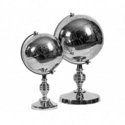 Deluxe Globus 2 Belldeco