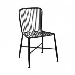 Loft Krzesło 1 Belldeco