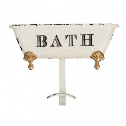 Retro Wieszak Bath Belldeco