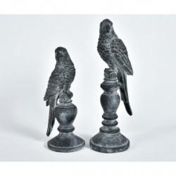 Rocca Stone Figurka Ptak A...
