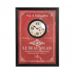 Vintage Zegar Le...