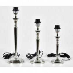 Deluxe Lampa 3C Belldeco