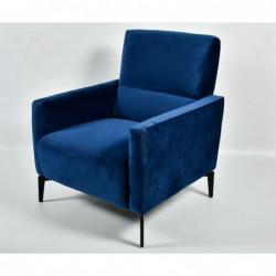 Modern Fotel 6 Belldeco