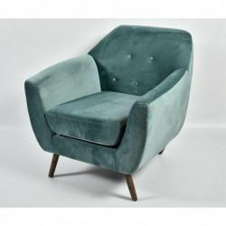 Modern Fotel 8 Belldeco