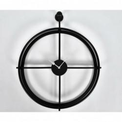 Modern Zegar Belldeco