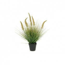 Rośliny sztuczne Trawa...