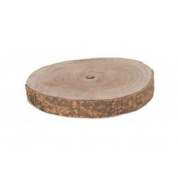 Wood old Plaster drewna 1...