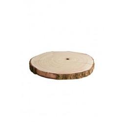 Wood old Plaster drewna 2...