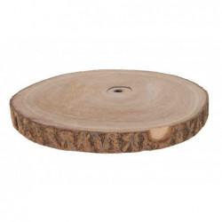 Wood old Plaster drewna 3...