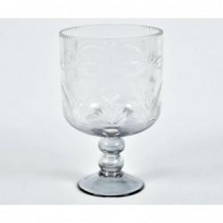 Szkło Puchar 1 Belldeco