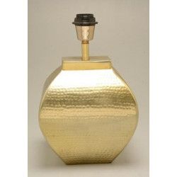 Deluxe gold Lampa 6 Belldeco