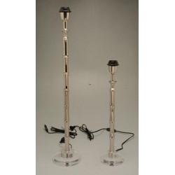 Deluxe Lampa 4B Belldeco