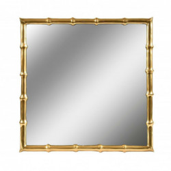 Gold line Lustro 3 Belldeco